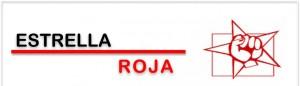 Logo Estrella Roja C.F.